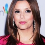 Eva Longoria Measurements, Height, Weight, Bra Size, Age
