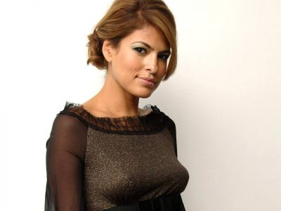 eva mendes 2017eva mendes ryan gosling, eva mendes 2016, eva mendes 2017, eva mendes films, eva mendes style, eva mendes daughters, eva menda beauty club гомель, eva mendes фильмы, eva mendes calvin klein, eva mendes ryan gosling 2017, eva mendes husband, eva mendes gosling, eva mendes collection, eva mendes kinopoisk, eva mendes photoshoots, eva mendes wallpaper, eva mendes imdb, eva mendes emma stone, eva mendes net worth, eva mendes ryan