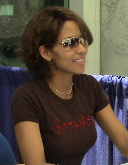 Halle Berry Boyfriend, Age, Biography