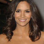 Halle Berry Height and Weight 2014