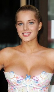 Helen Flanagan Upcoming films,Birthday date,Affairs