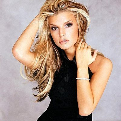 Jessica Simpson Measurements, Height, Weight, Bra Size, Age