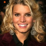 Jessica Simpson Bra Size, Wiki, Hot Images