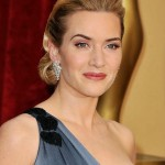 Kate Winslet Bra Size, Wiki, Hot Images