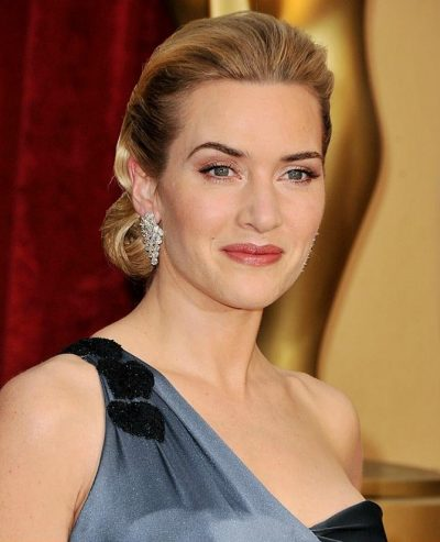 Kate Winslet Measurements Height Weight Bra Size Age Wiki Kate Winslet Wiki