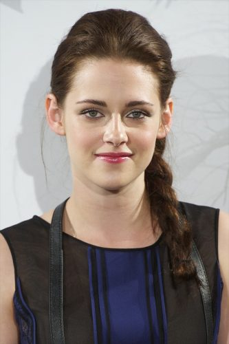 Download this Kristen Stewart Hot Pics Images Wallpaper Gallery picture