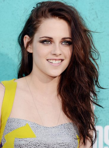 Kristen Stewart Hot Pics, Images, HD Wallpaper, Gallery, Kristen ... Kristen Stewart
