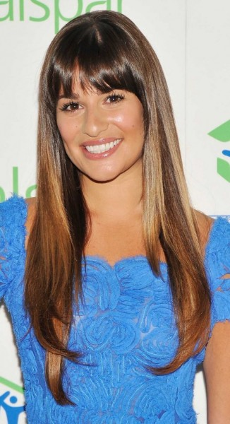 Lea Michele Boyfriend, Age, Biography
