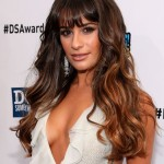 Lea Michele Measurements, Height, Weight, Bra Size, Age