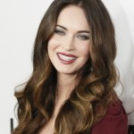 Megan Fox Height and Weight 2014