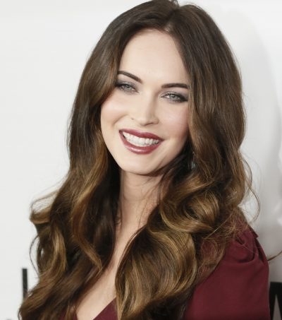 Megan Fox Measurements, Height, Weight, Bra Size, Age