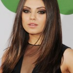 Mila Kunis Measurements, Height, Weight, Bra Size, Age, Wiki