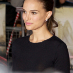 Natalie Portman Height and Weight 2014