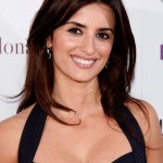 Penelope Cruz Boyfriend, Age, Biography