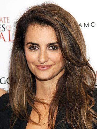 Penelope Cruz Measurements, Height, Weight, Bra Size, Age Javier Bardem Wiki