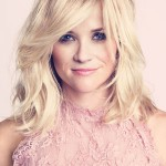Reese Witherspoon Height and Weight 2014