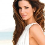 Sandra Bullock Upcoming films,Birthday date,Affairs