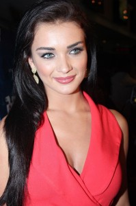 Amy Jackson Boyfriend, Age, Biography