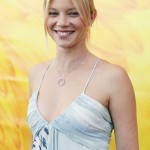 Amy Smart Bra Size, Wiki, Hot Images