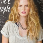Anne Vyalitsyna Upcoming films,Birthday date,Affairs
