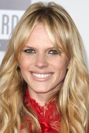 anne vyalitsyna measurements height weight bra size age