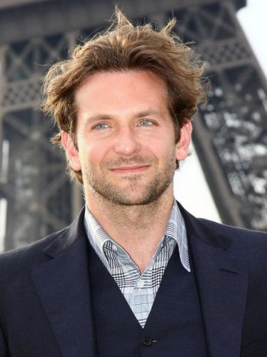 Bradley Cooper Net Worth Height Weight Biceps Body Size