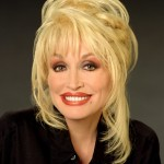 Dolly Parton Bra Size, Wiki, Hot Images