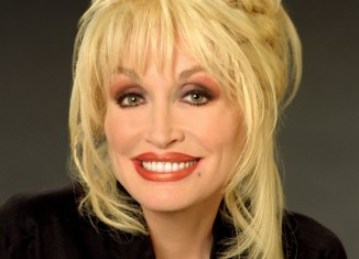 Dolly Parton Measurements, Height, Weight, Bra Size, Age
