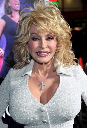 dolly parton hot pics images hd wallpaper gallery dolly parton photos ...