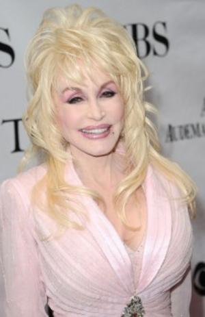 Dolly Parton height and weight 2014