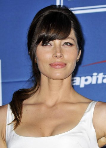 jessica biel dating life Jessica biel is the second wife of mr peanutbutter she is based on the real-life american actress jessica in real life, biel and timberlake began dating in.