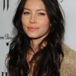 Jessica Biel Measurements, Height, Weight, Bra Size, Age, Wiki