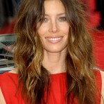 Jessica Biel Upcoming films,Birthday date,Affairs
