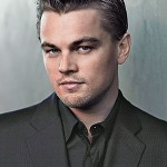 Leonardo Dicaprio Body Size, Height And Weight 2014