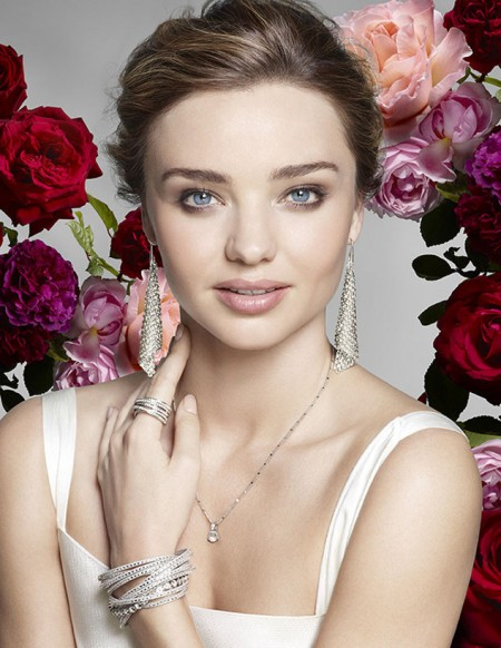 Miranda Kerr Measurements, Height, Weight, Bra Size, Age, Wiki