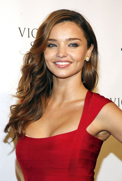 Miranda Kerr Upcoming films,Birthday date,Affairs