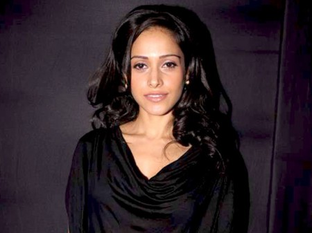 Nushrat Bharucha Height and Weight 2014