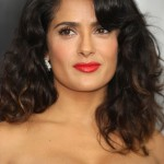 Salma Hayek Upcoming films,Birthday date,Affairs