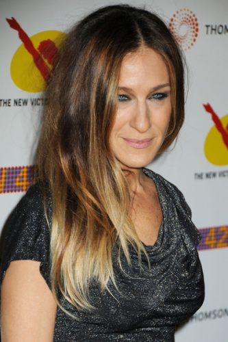 Sarah Jessica Parker Measurements, Height, Weight, Bra ...