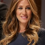Sarah Jessica Parker Upcoming films,Birthday date,Affairs