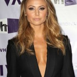 Stacy Keibler Bra Size, Wiki, Hot Images