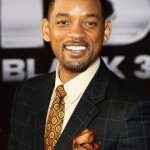 Will Smith Net Worth Height Weight Biceps Body Size