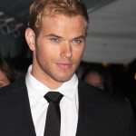 Kellan Lutz Body Size, Height And Weight 2014