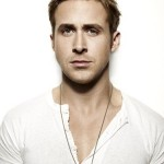 Ryan Gosling Net Worth Height Weight Biceps Body Size