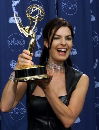 sela ward measurements height weight bra size age