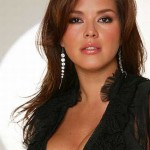 Alicia Machado Upcoming films,Birthday date,Affairs