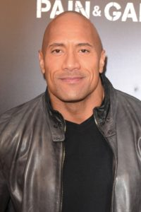 Dwayne Johnson(The Rock) upcoming films birthday date affairs