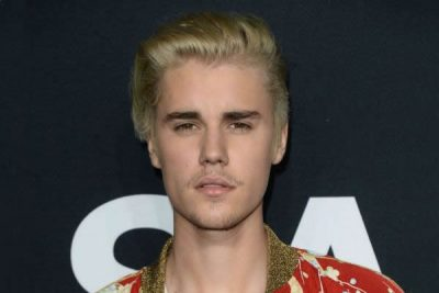 Justin Bieber upcoming films birthday date affairs