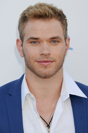 Kellan Lutz upcoming films birthday date affairs