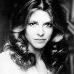 Lindsay Wagner Measurements, Height, Weight, Bra Size, Age, Wiki